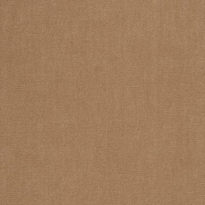 Essence Camel Cotton/Polyester Swatch