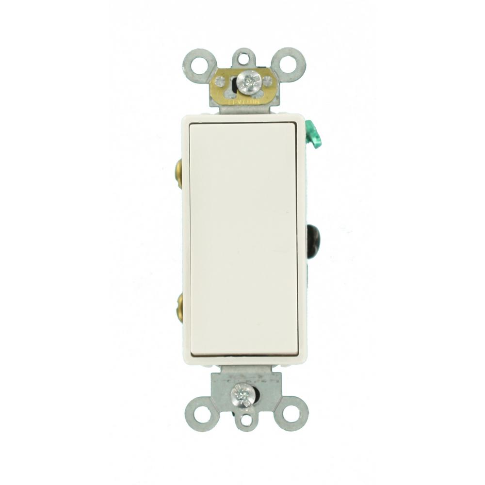 white leviton switches r62 05693 2ws 64_1000 3 way switches dimmers, switches & outlets the home depot  at n-0.co