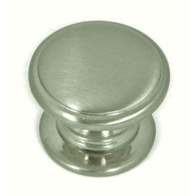 Stone Mill Hardware - Cabinet Knobs - Cabinet Hardware - The Home ...