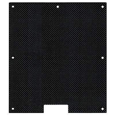 Cell/Perf Board Printing Surface for H480 3D Printer