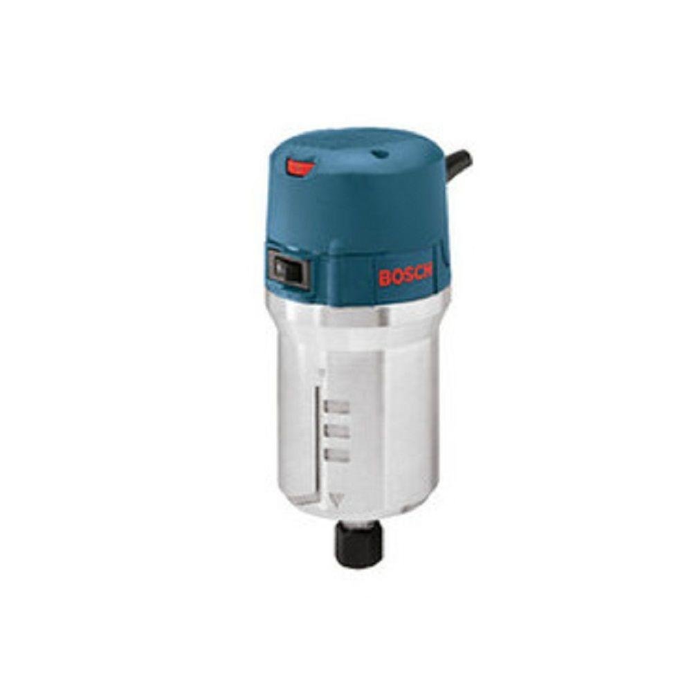 Bosch 12 amp hp corded electronic variable speed for 2 hp variable speed electric motor