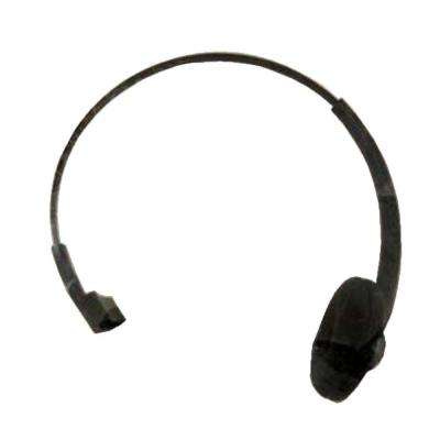 Over-the-Head Headband for CS540 and W740