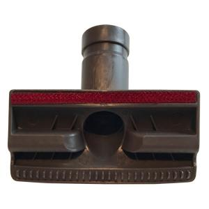 Think Crucial Replacement Upholstery Stair Tool Fits Dyson