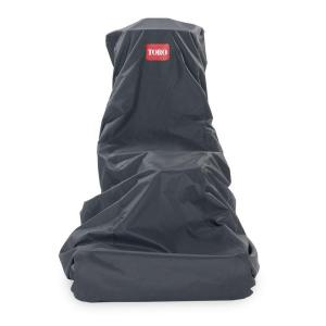 Toro Cover for 30 inch Walk-Behind Mowers by Toro