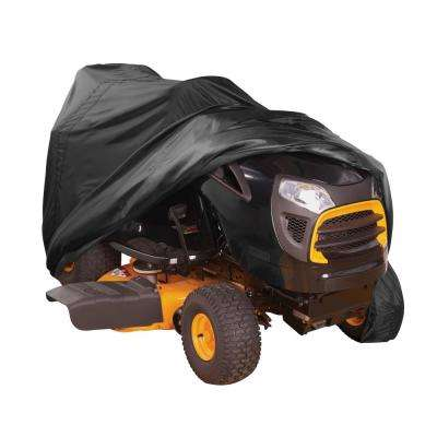 Universal Tractor Cover