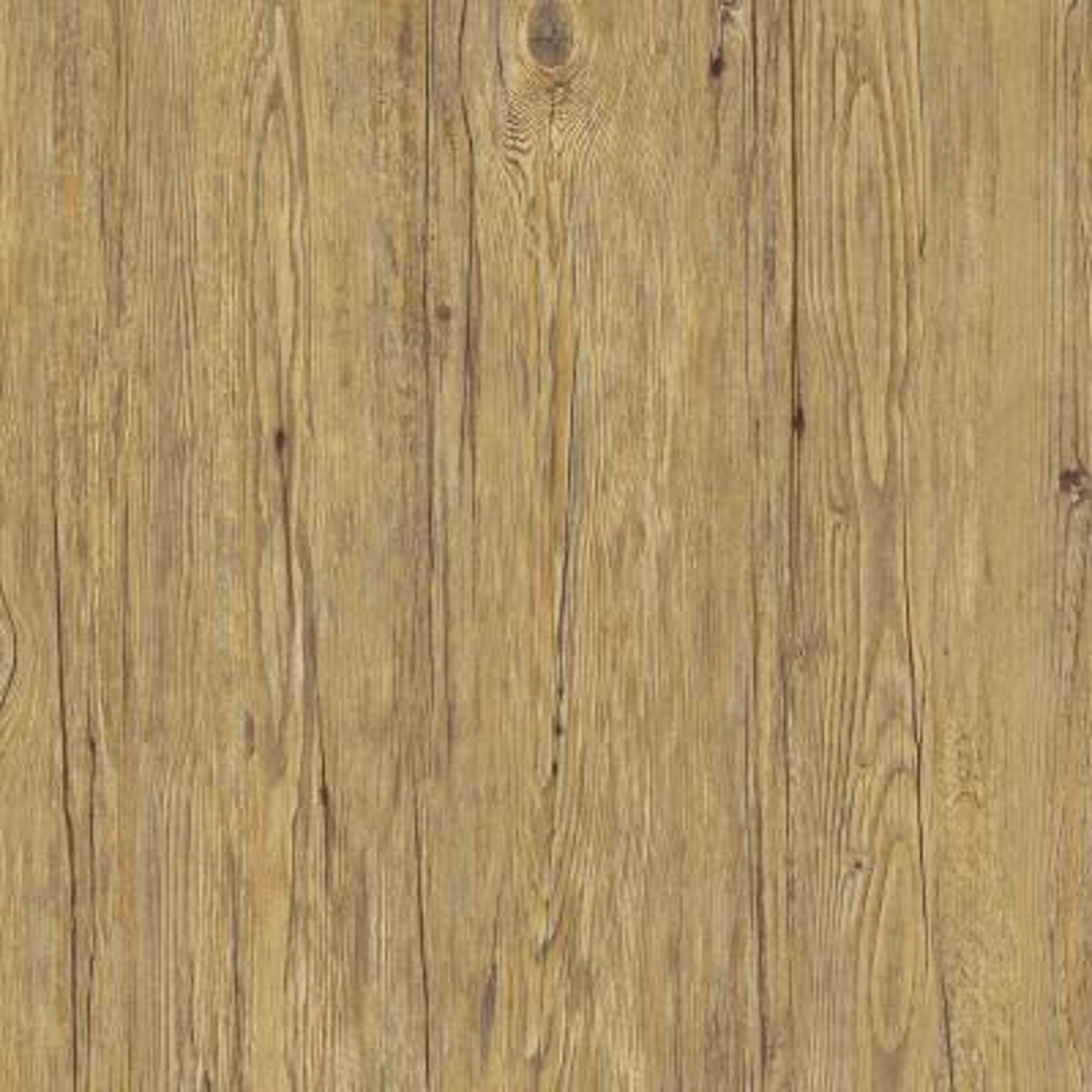 Take Home Sample - Country Pine Luxury Vinyl Plank Flooring - 4 in. x 4 in.