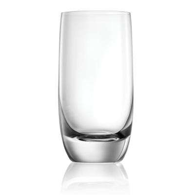 12.9 oz. Shanghai Soul Long Drink Glass (8-Piece)