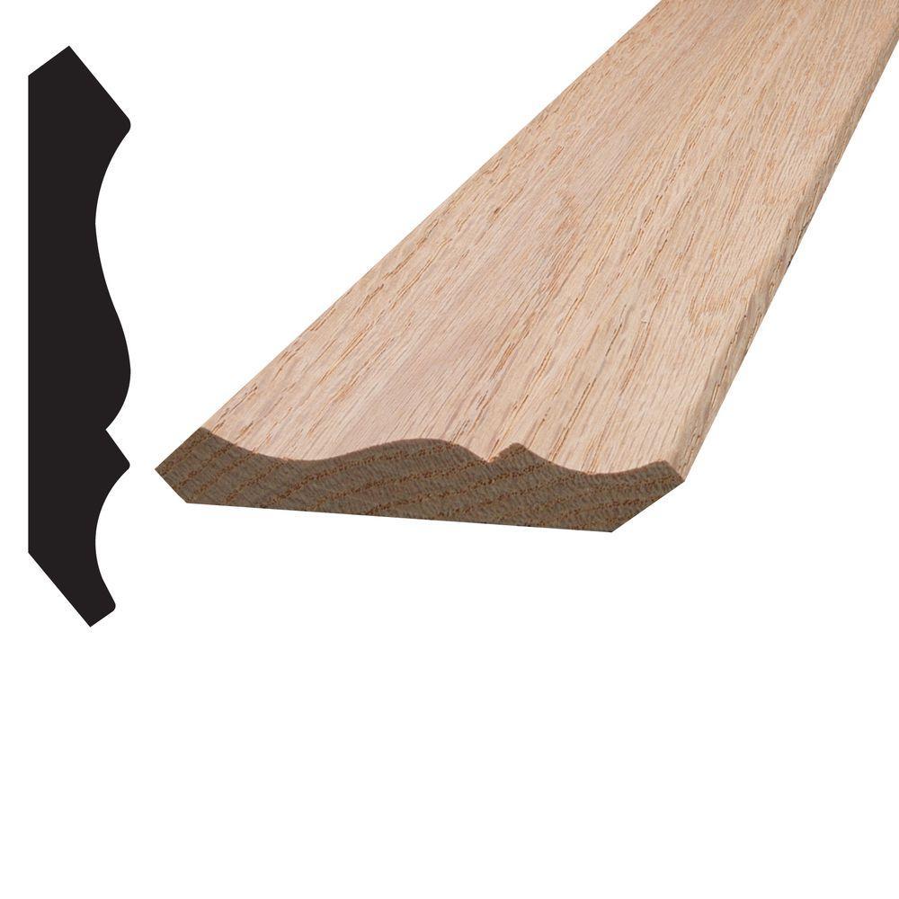 oak crown moulding home depot ekenasfiber johnhenriksson se u2022 rh ekenasfiber johnhenriksson se