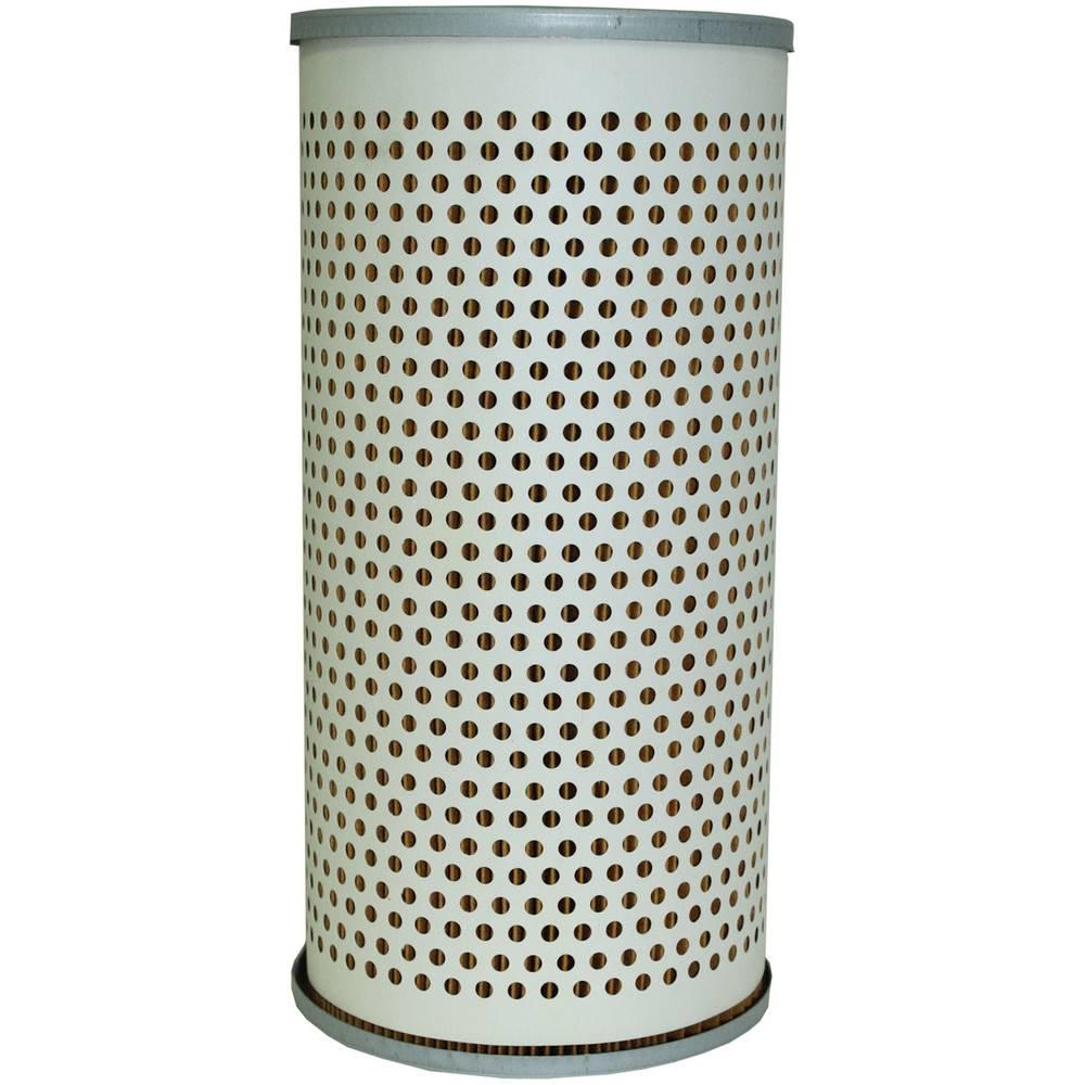 Luberfiner Engine Oil Filter Lp2217 The Home Depot