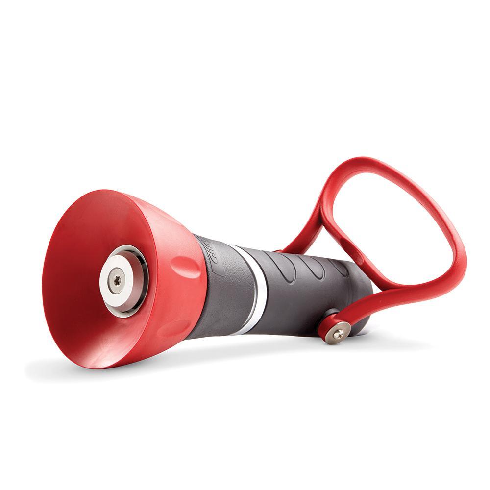 Pro Large Firemans Nozzle
