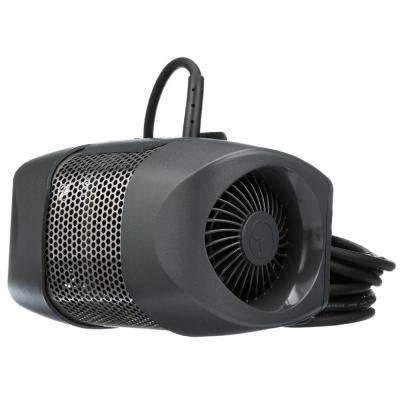 Pali Engine Compartment Heater