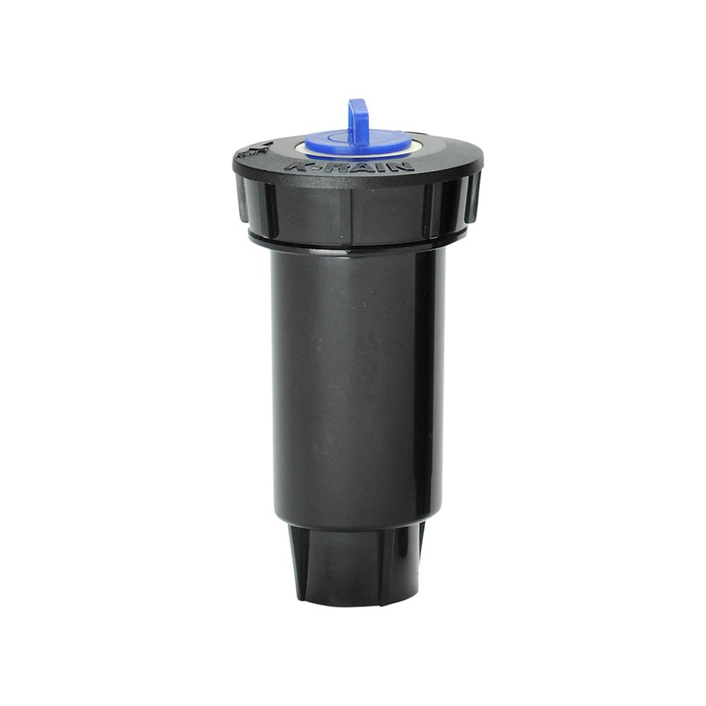 Pro-S 2 in. Pop-up Sprinkler with Check Valve for Body Only