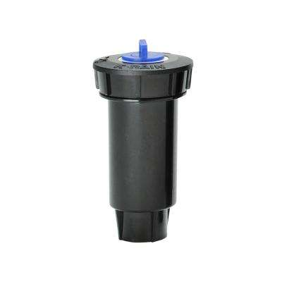 Pro-S 2 in. Pop-up Sprinkler with Check Valve for Body Only (No Nozzle)
