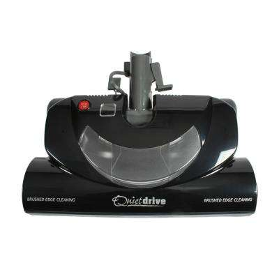 CT20QD Electric Powerhead for Central Vacuums