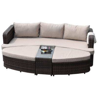Outdoor Chaise Lounges Patio Chairs, Patio Furniture Chaise Lounge