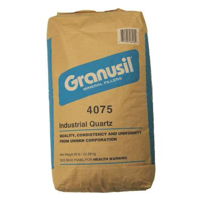Quikrete 50 Lb Play Sand 111351 The Home Depot
