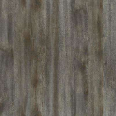 Formica Wood Grain Laminate Sheets Countertops The Home Depot