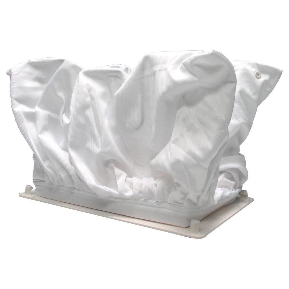Aquabot Pool Cleaner Replacement Filter Bag