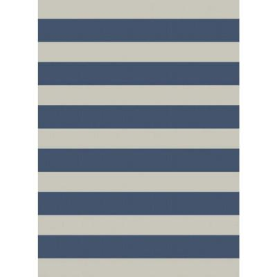 Striped - Outdoor Rugs - Rugs - The