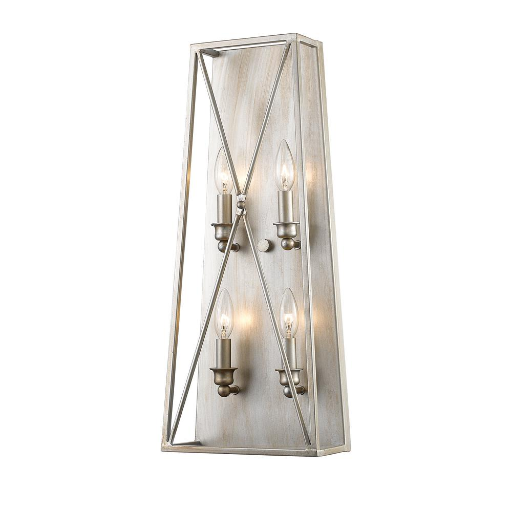 sconce uk silver lighting moroccan info hrcouncil wall sconces