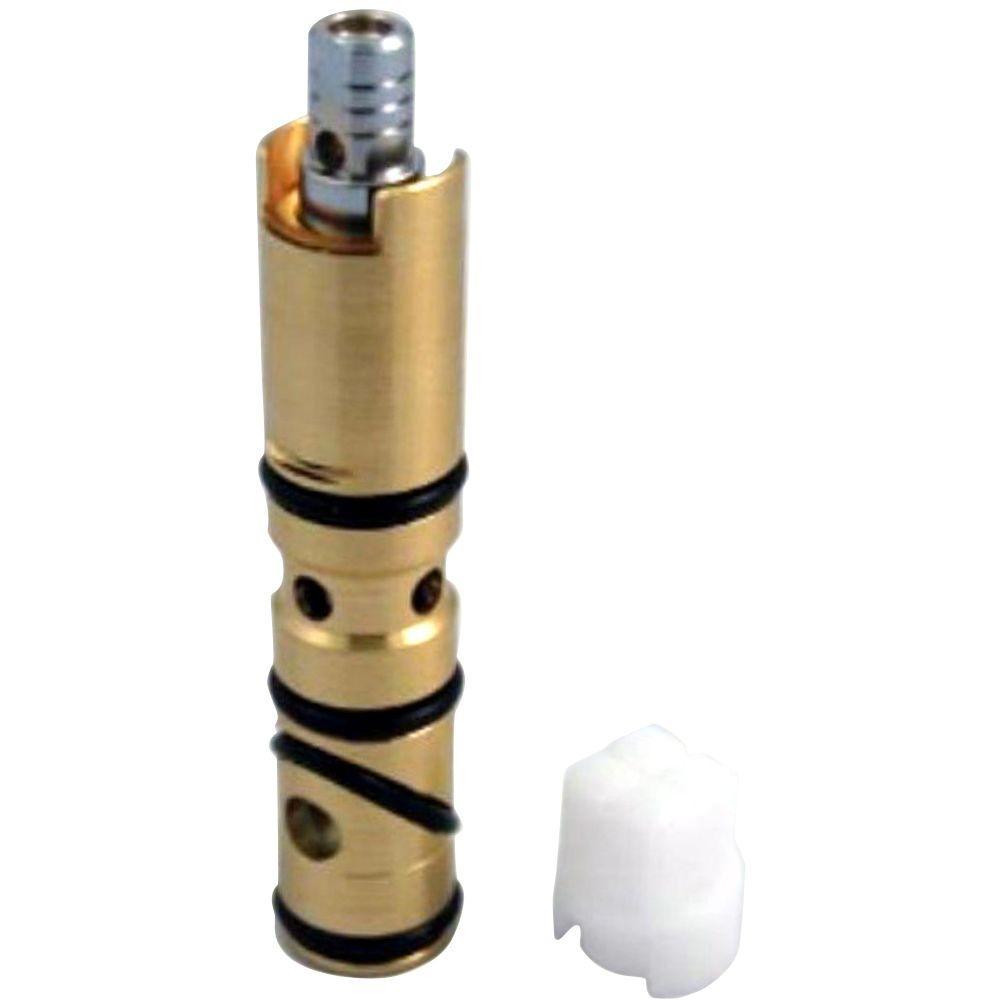 MOEN Single Lever Faucet Cartridge