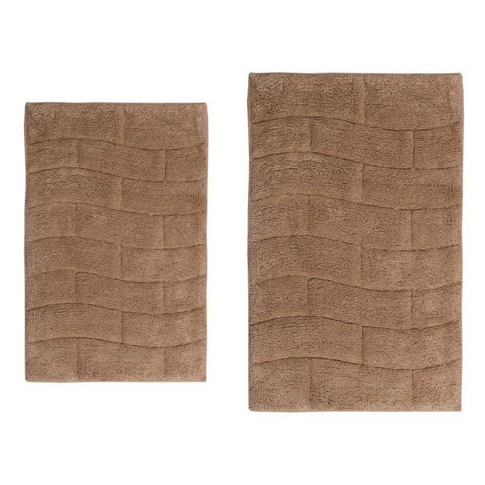 CASTLE HILL LONDON Natural 17 In. X 24 In. And 24 In. X 40