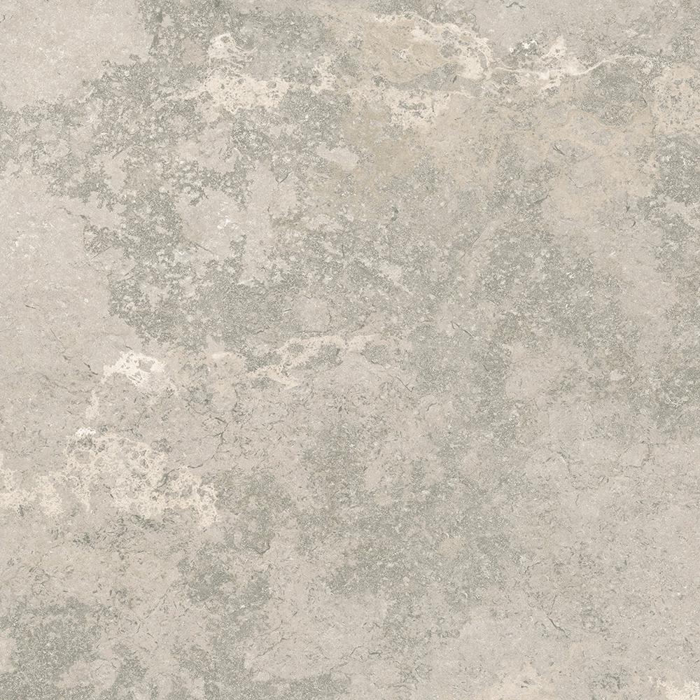 Carolina Gray 18 in. x 18 in. Ceramic Floor and Wall Tile (20.45 sq. ft. / case)