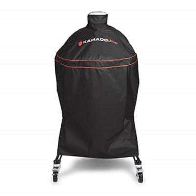 Classic Joe Heavy-Duty Grill Cover