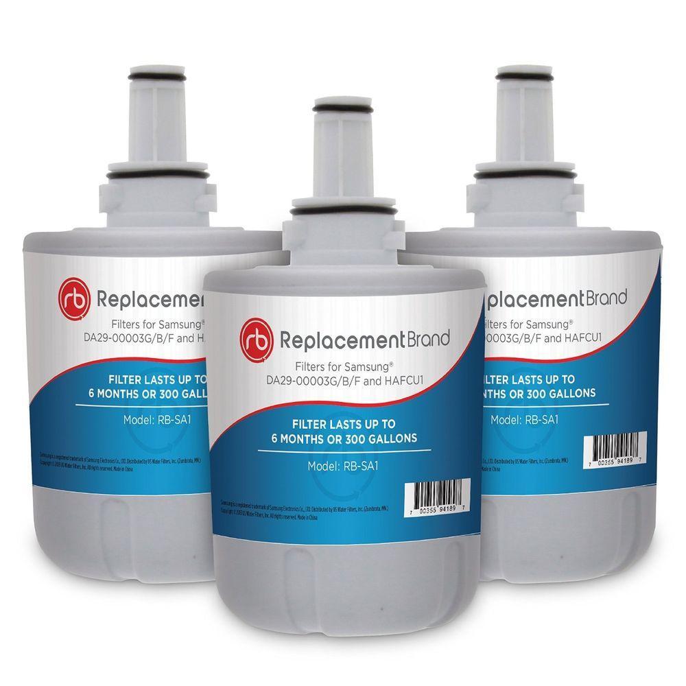 NEUSON 1101502 hydraulic filter direct interchange by Millennium-Filters