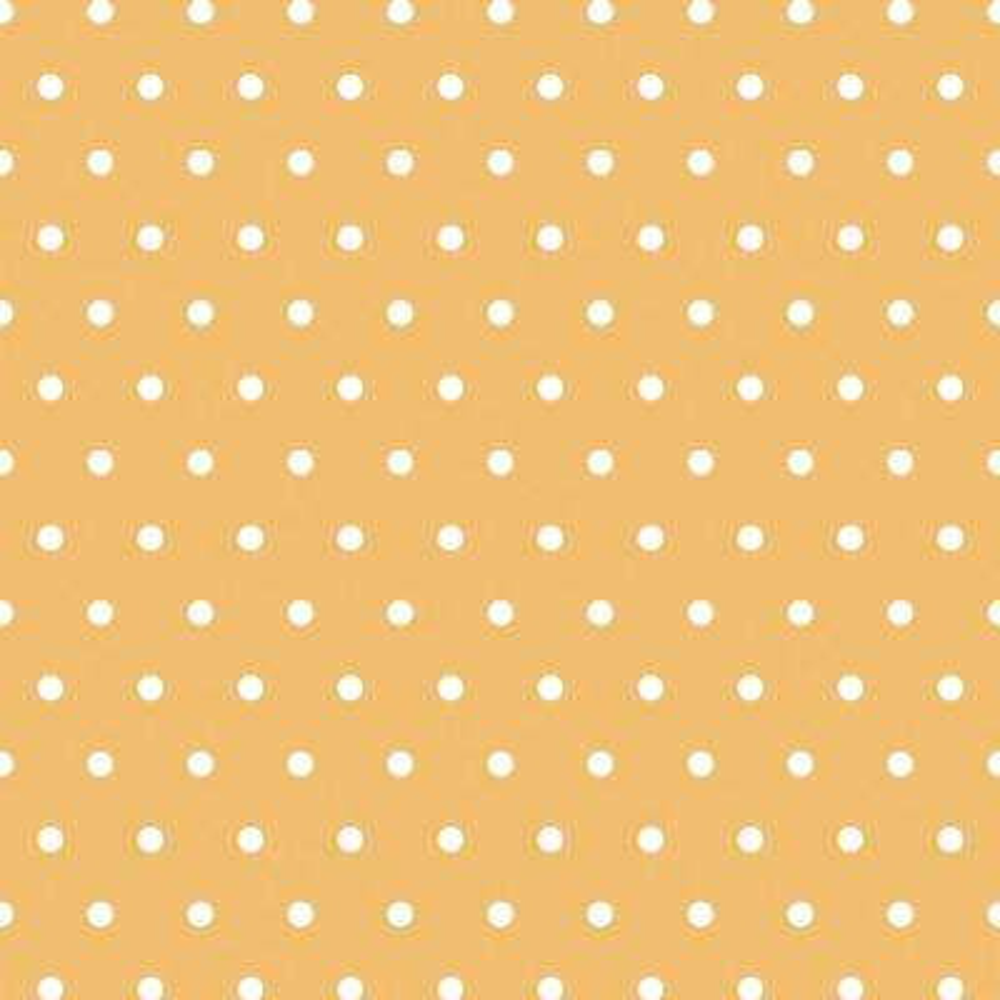 8 in. x 10 in. Laminate Sheet in Sun Spot with Virtual Design Matte Finish