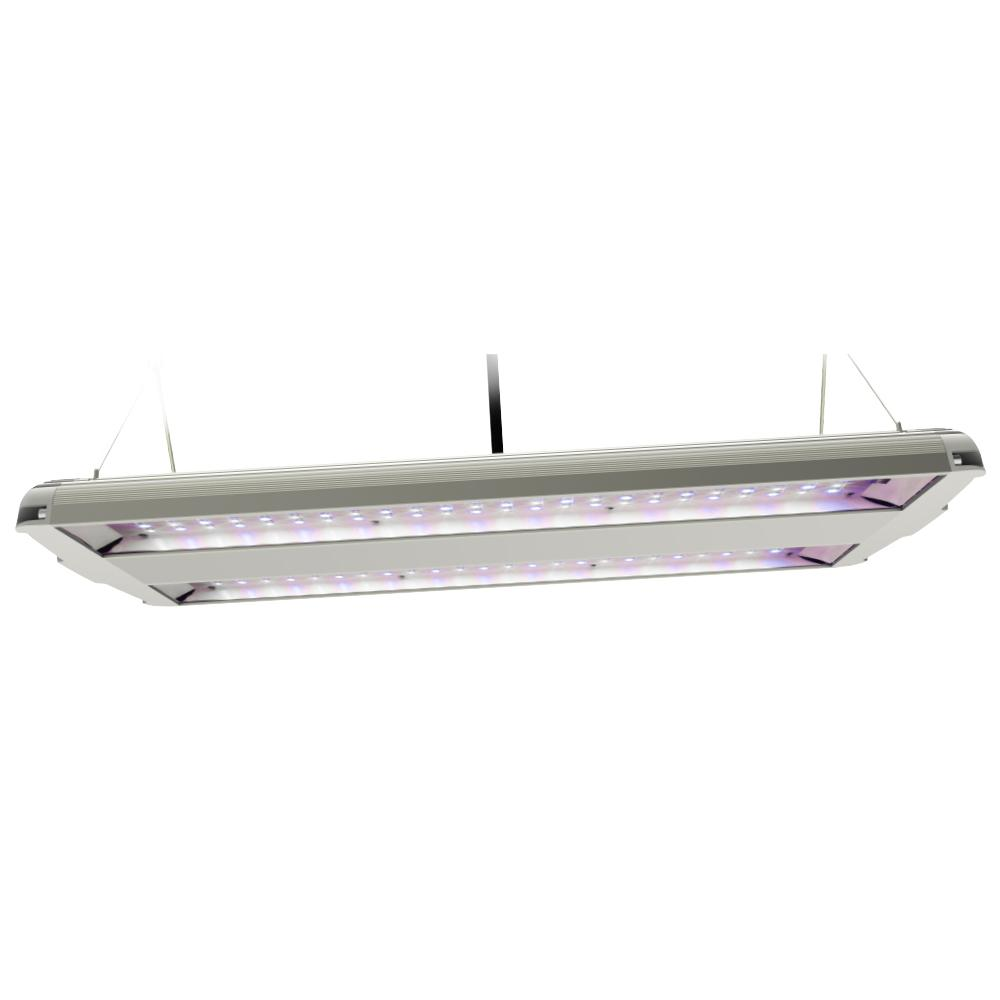 Feit Electric 14 In 80 Watt Led Full Spectrum High Bay