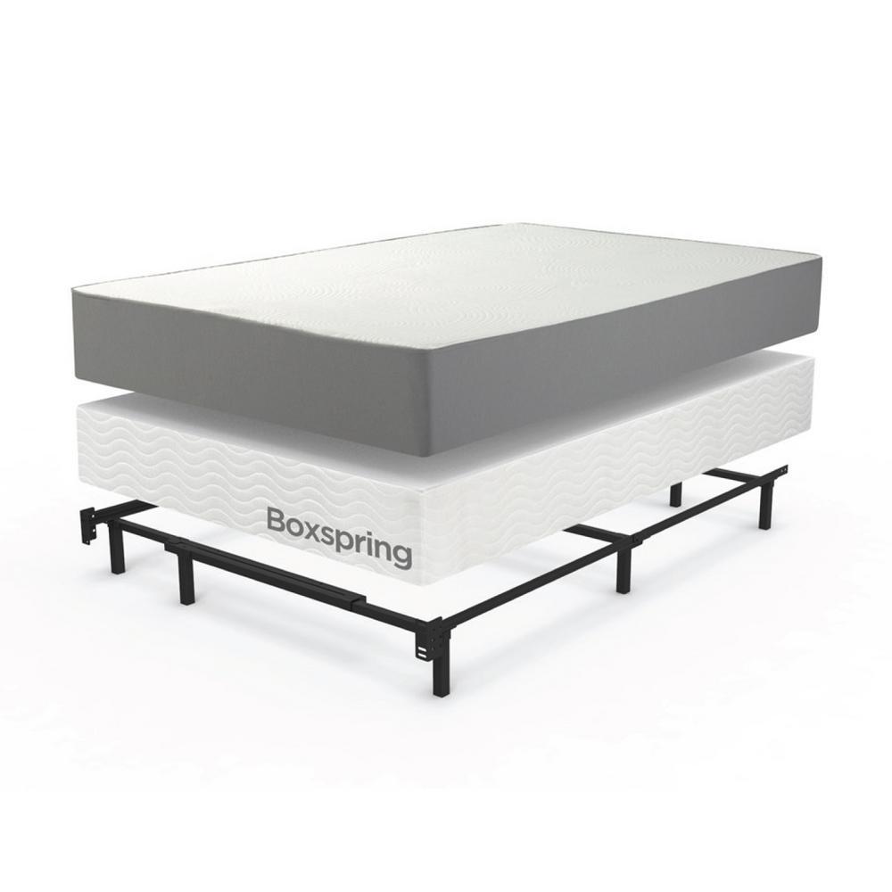 Bon Compack Bed Frame