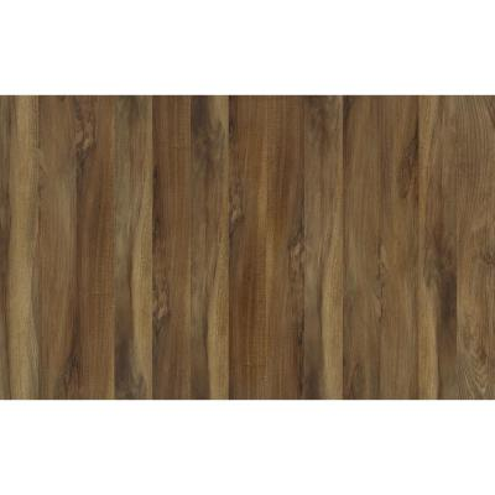 Mystic Honey 6 in. W x 48 in. L Click Lock Vinyl Plank Flooring (23.64 sq. ft./Case)