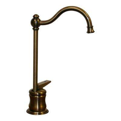 faucets long spray side handles traditional swivel spout with w cross whitehaus bridge inch image faucet twisthaus and