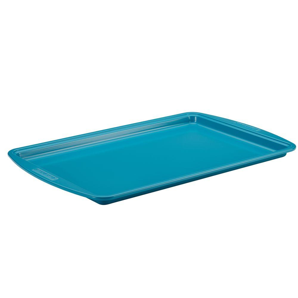 SilverStone Hybrid Ceramic Nonstick Carbon Steel Baking Sheet