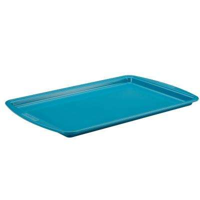 Hybrid Ceramic Nonstick Carbon Steel Baking Sheet
