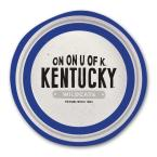 Kentucky 13.5 in. Serving Bowl