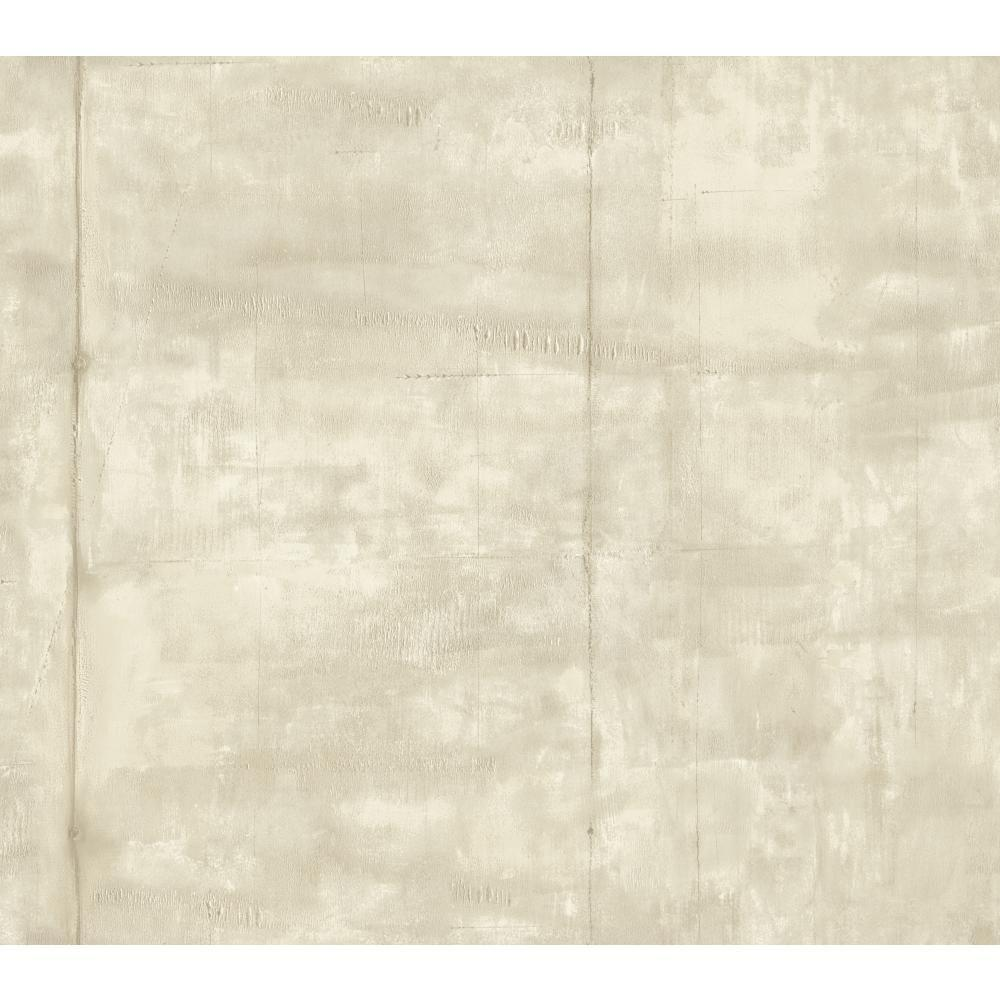 York Wallcoverings Urban Chic Pound The Pavement Wallpaper RK4416 - The Home Depot