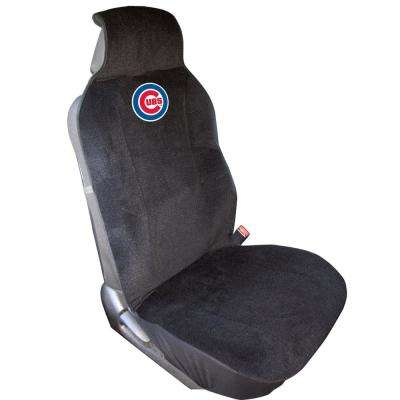 MLB Chicago Cubs Seat Cover