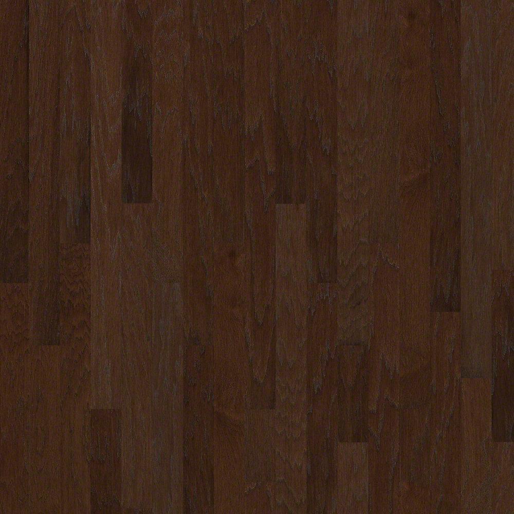 Take Home Sample - Appling Suede Engineered Hardwood Flooring - 3-1/4 in. x 8 in.