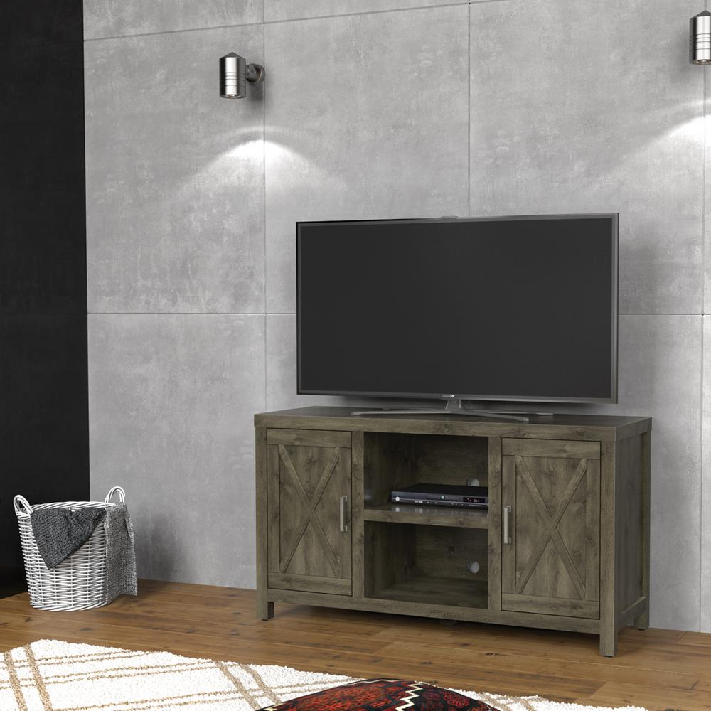 Home Decorators Collection Edinburgh Ivory Modular Tv Stand 6236 880 The Home Depot
