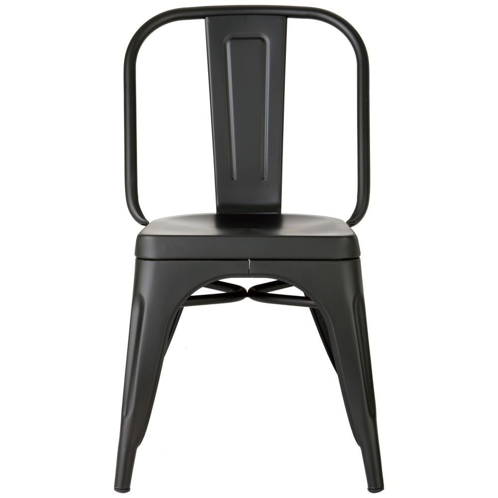 home decorators collection garden side chair home decorators collection garden black side chairs set 13448
