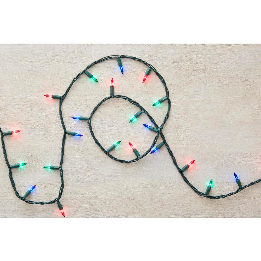 Light Wiring Diagram Christmas String Light Wiring Diagram Led Light