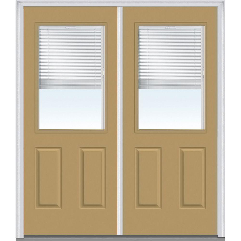 New Interior Double Doors Home Depot