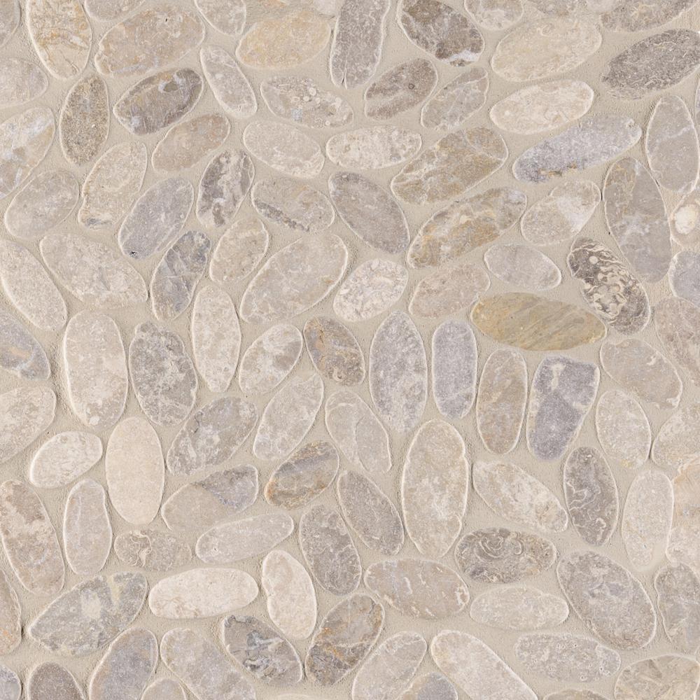 Top Wallpaper Marble Case - brown-msi-mosaic-tile-peb-ash-64_1000  HD_1739100.jpg