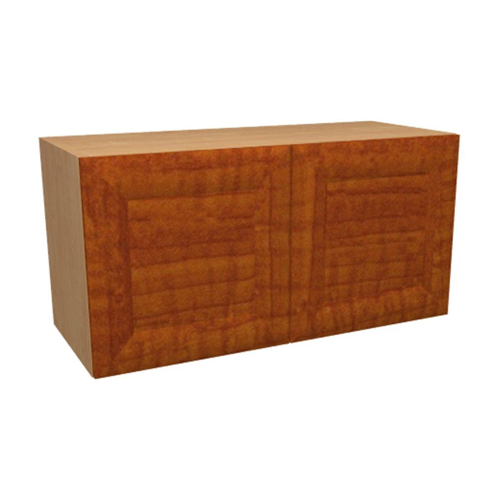 Home Decorators Collection Genoa Ready to Assemble 30 x 12 x 12 in