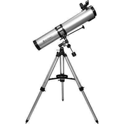 675 Power 900114 Starwatcher Telescope