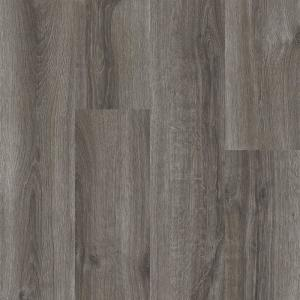 Home Decorators Collection Take Sample Natural Oak Cool Grey Click Vinyl Plank 4 In X S030hdbm500 The Depot