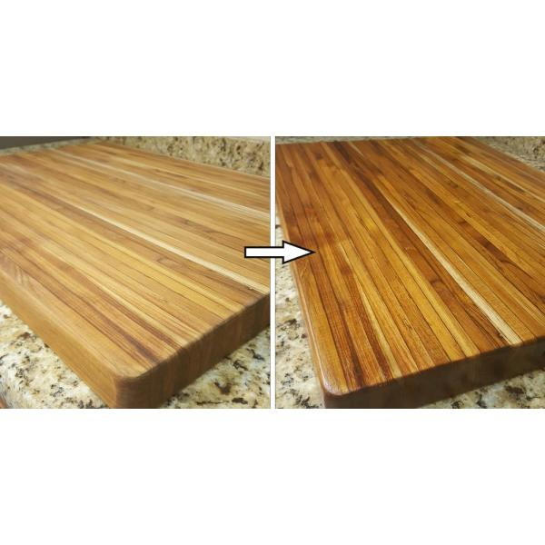 Reviews For Howard 12 Oz Butcher Block Conditioner Bbc012 The Home Depot