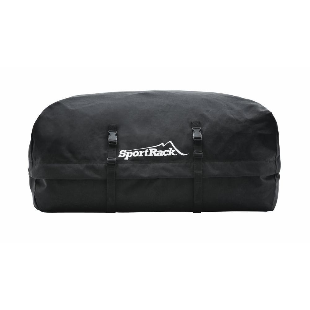 Sportrack 13 Cu Ft Capacity Cargo Bag Sr8106 The Home